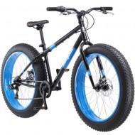 Fat bike (21)