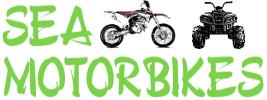 Магазин мото вело-техники Море мотоциклов